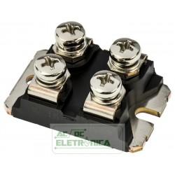 Transistor ESM6045DV