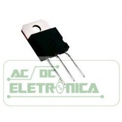 Transistor BU426A