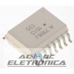Circuito integrado A788J SMD