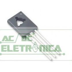 Transistor MAC77-6