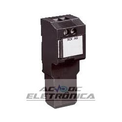 Conector p/ Flexi soft FX-3