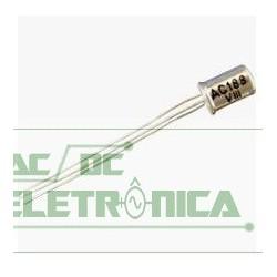 Transistor AC188