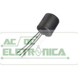 Transistor AF114