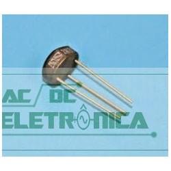 Transistor AF115