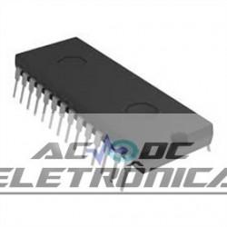 Circuito integrado AD1674KNZ