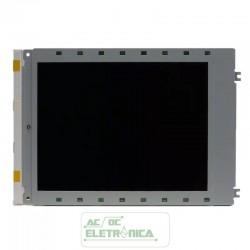Display LCD LM64P101 - 7.4´´ CNC 640x480 VGA Sharp