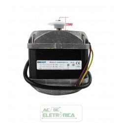 Micromotor 1F 220V M4Q045-EF01-01 Ebmpapst