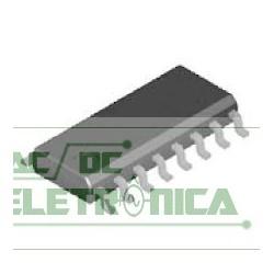 Circuito integrado SN751178N SMD