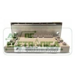 Modulo IGBT 7MBR50UA-120 50 Amp 1200v