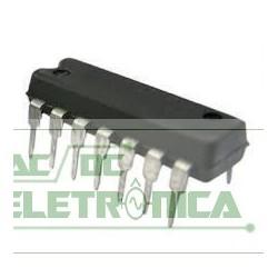 Circuito integrado OP400GP