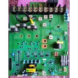 Placa potência sinus M0030 2T