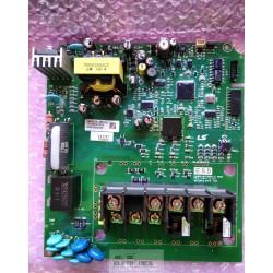Placa principal sinus M 0014 2T - 055iG5A-4M