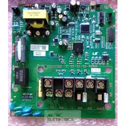 Placa principal sinus M0011 4T - 075iG5A - 2M