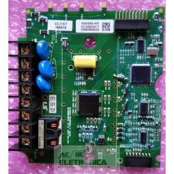 Placa principal sinus M 0007 4T - 040iG5A 4M