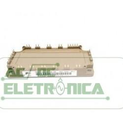 Modulo IGBT 7MBR100SD060-50  100Amp 600v