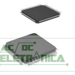 Circuito integrado XC95144XC TQ144AWN1917