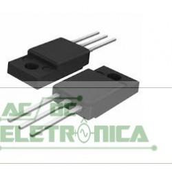 Transistor 1M15-060 - IGBT 15A 600V 90W