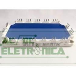 Modulo BSM100GD120DLC - 100A 1200v