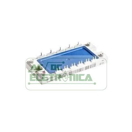 Modulo BSM50GD120DN2 - 50A 1200v