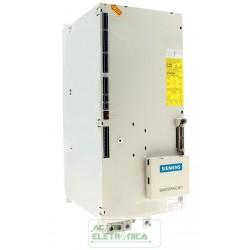 Fonte simodrive 611 6sn1145-1ba02-0ca1 Siemens