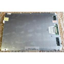 Display LCD LM64P122 - CNC 640x480 VGA Sharp