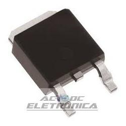 Transistor 2SB1181 SMD