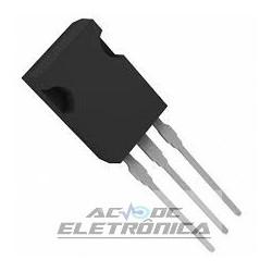 Transistor 2SB1496