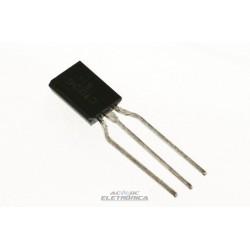 Transistor 2SC1026