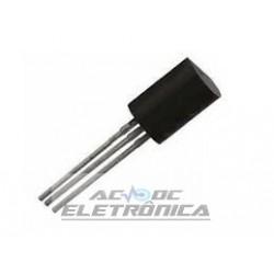Transistor 2SD1207