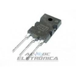 Transistor 2SD1427