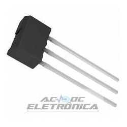 Transistor 2SD1862
