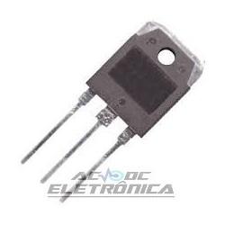 Transistor 2SK2485