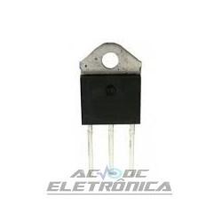 Transistor BTA41-600