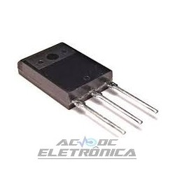 Transistor BU2506AF