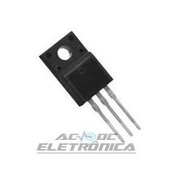 Transistor BUH517