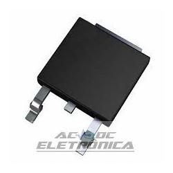 Transistor FDD8447L SMD